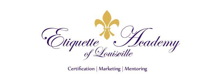 Etiquette Academy of Louisville
