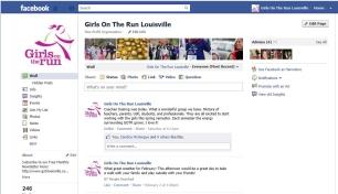 gotr-facebook-2