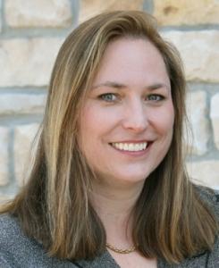 Hannelore Goldberg small business marketing consultant
