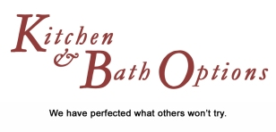 Kitchen & Bath Options Louisville