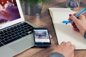 Louisville small business mobile ready websites