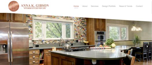small business web design louisville