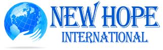 New Hope KY logo 2018